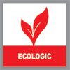 MATERIAL ECOLOGIC