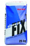ELPRECO FIX M5 (SAC 25KG)